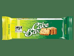 Cake Bar Veg