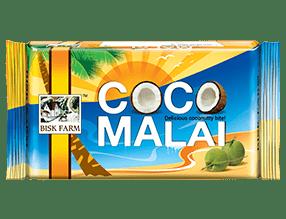 Coco Malai
