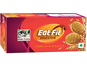 Eat-Fit Digestive