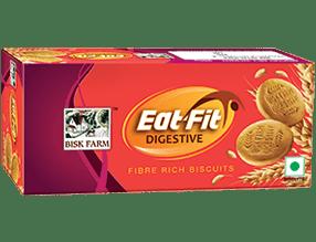 Eat-Fit Digestive