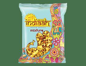 Indiaah Mixture