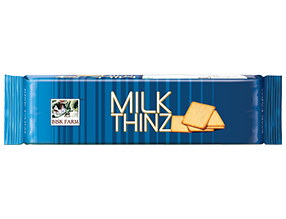 Milk Thinz
