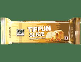 Tiffun Slice Butter Scotch
