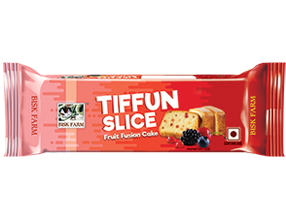 Tiffun Slice Fruit Fusion