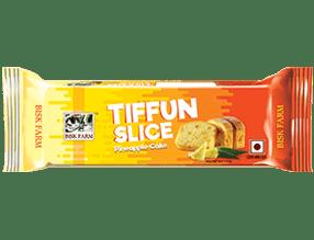 Tiffun Slice Pineapple