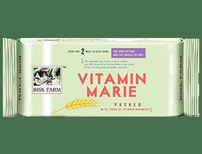 Vitamin Marie