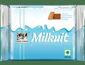 Milkuit