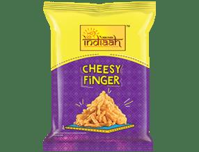 Chessy Finger