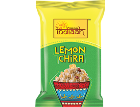 Lemon Chira